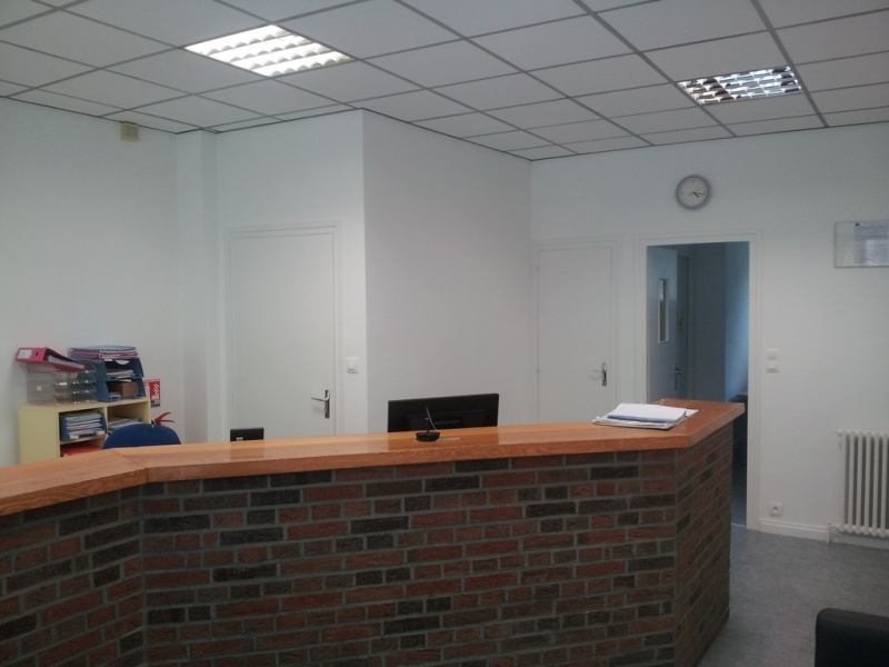 bureau_administratif-0001