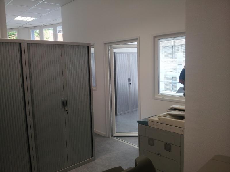 bureau_administratif-0003