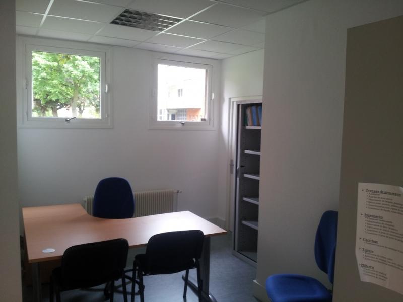bureau_administratif-0005