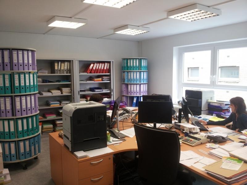 bureau_administratif-0007