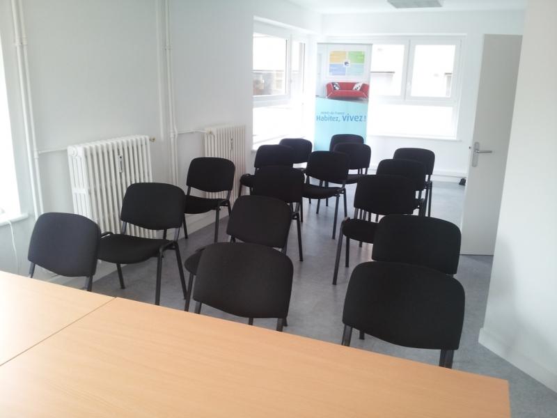 bureau_administratif-0008