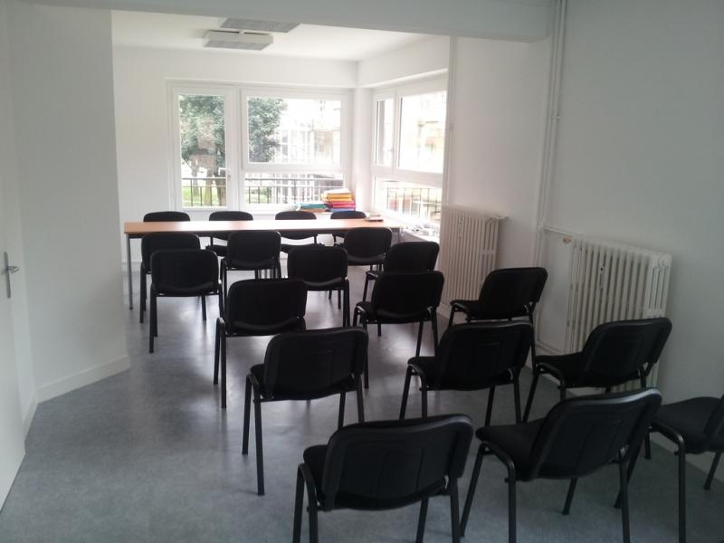 bureau_administratif-0010