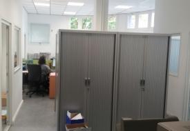 bureau_administratif-0002